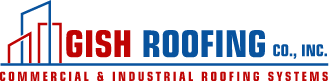 Dayton Commercial Roofing Contractor